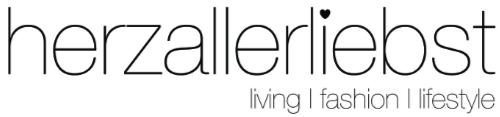 www.herzallerliebst-shop.de-Logo